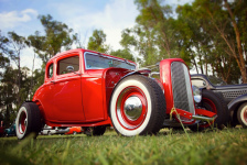 RED-Hot-Rod